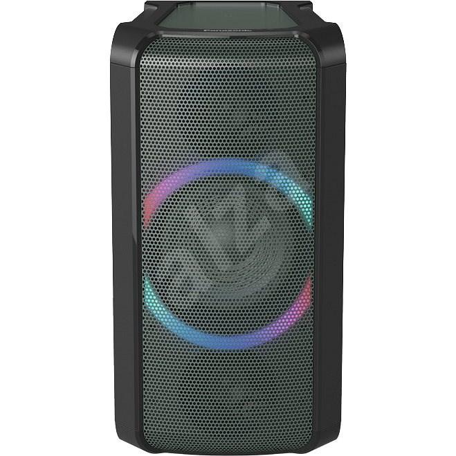 Panasonic SC-TMAX5 zöld - Bluetooth hangszóró