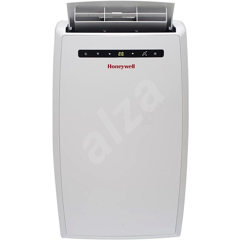 HONEYWELL Portable Air Conditioner MN12CES - Mobil klíma