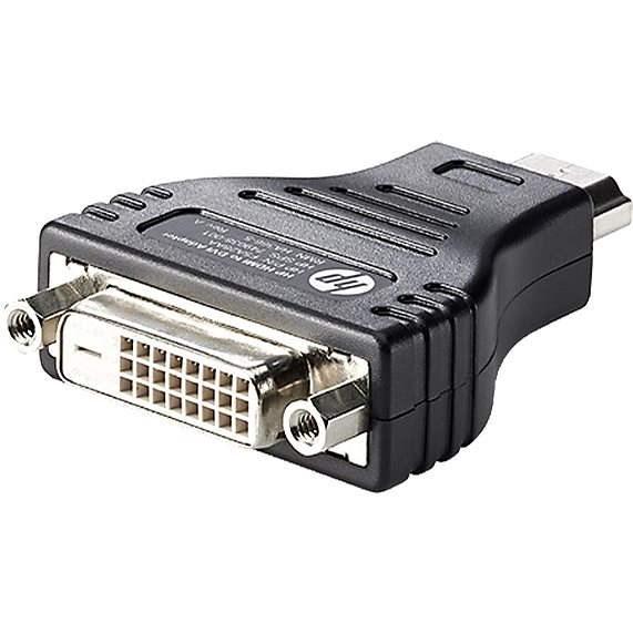 HP HDMI, DVI-hez - Átalakító