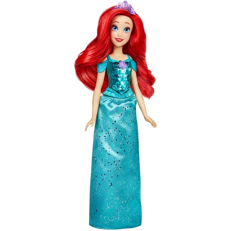 Disney Princess Ariel Baba - Baba