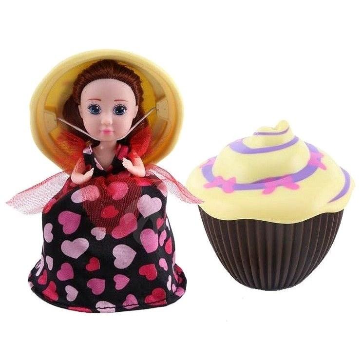 Dolce Cupcake 15cm - Amela - Baba