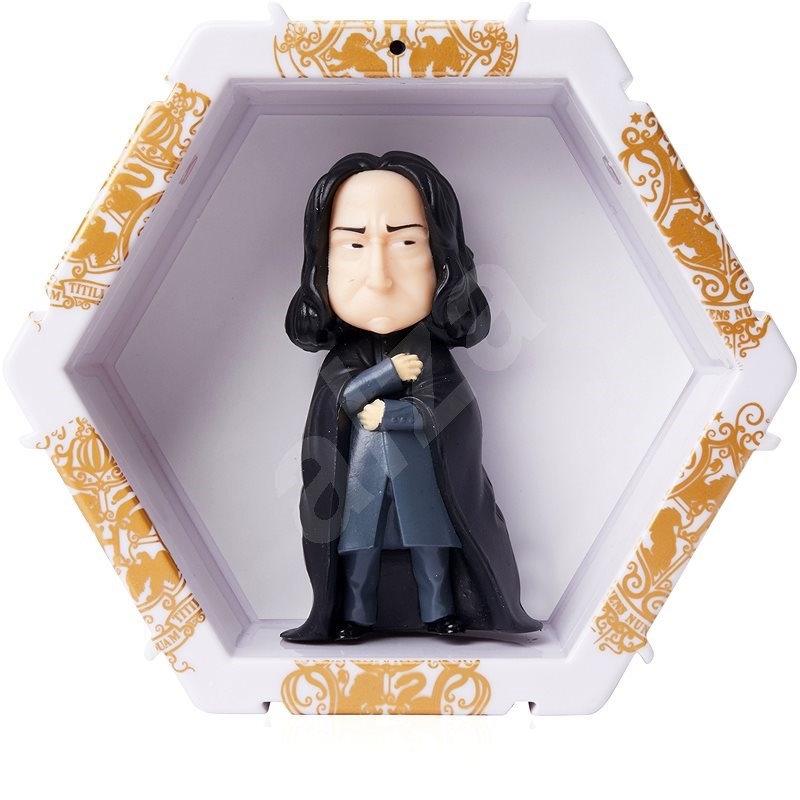 WOW POD, Harry Potter - Snape - Figura
