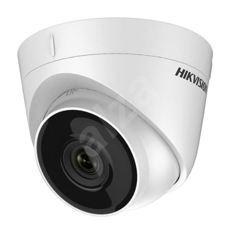 HIKVISION DS2CD1323G0EI (2,8 mm) - IP kamera