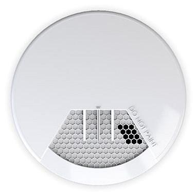 PYRONIX SMOKEWE füstérzékelő, vezeték nélküli - Detektor