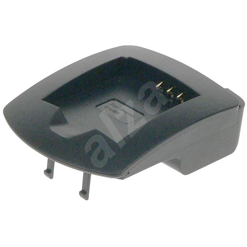 AVACOM AVP368 Fujifilm NP-50, Kodak KLIC-7004 - Átalakító