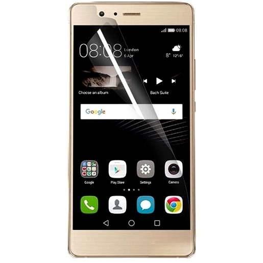 ZAGG TGM Huawei P9 Lite - Képernyővédő