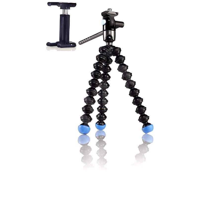 JOBY Gorillapod Videó GripTight - Mini állvány