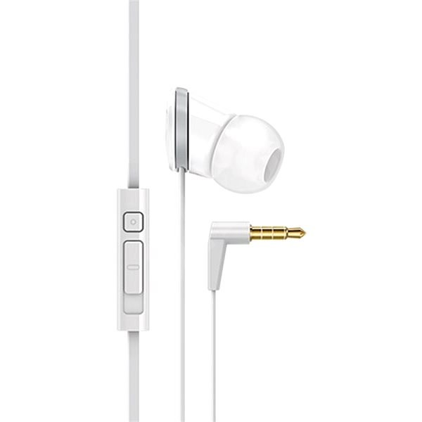 Creative MA500 fehér - Fej-/fülhallgató