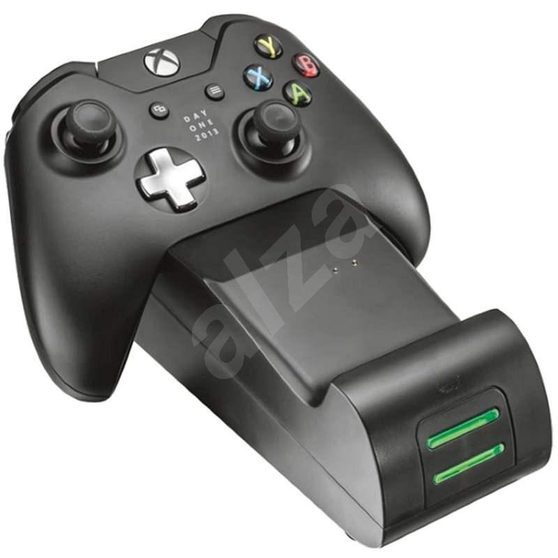 Trust GXT 247 Duo Xbox One - Töltőállvány