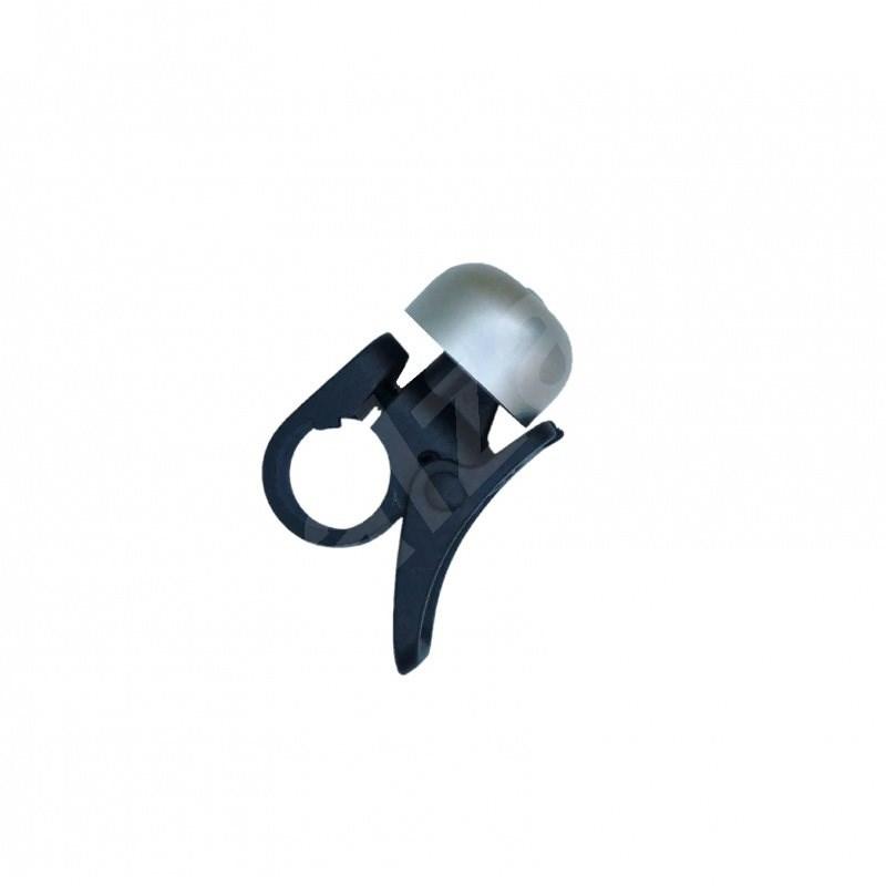 OEM Csengő Xiaomi Scooter rollerhez (Bulk) - Roller tartozék