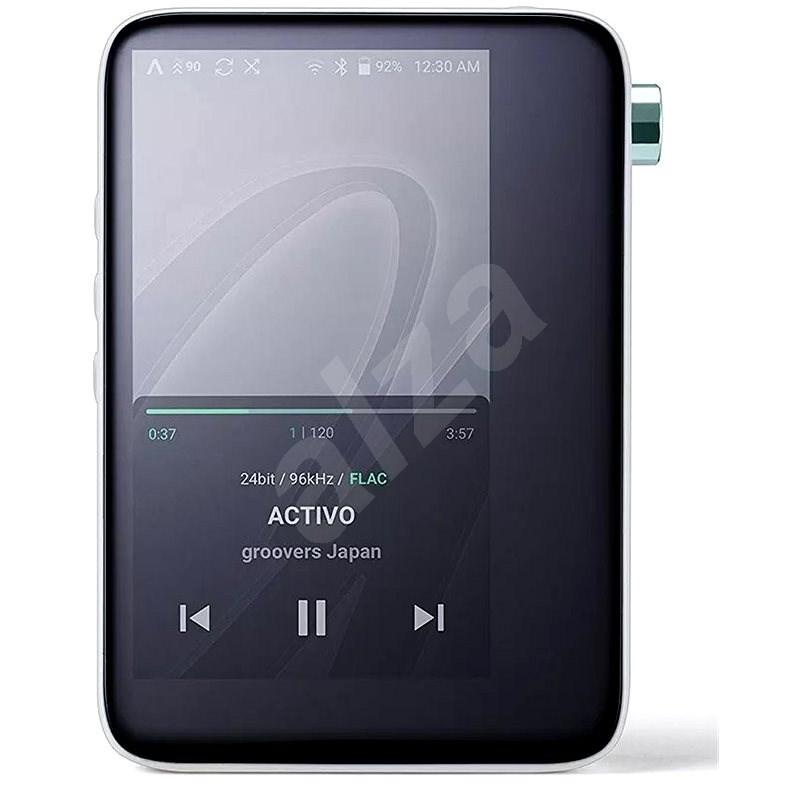 Astell & Kern Active CT10 - Mp3 lejátszó