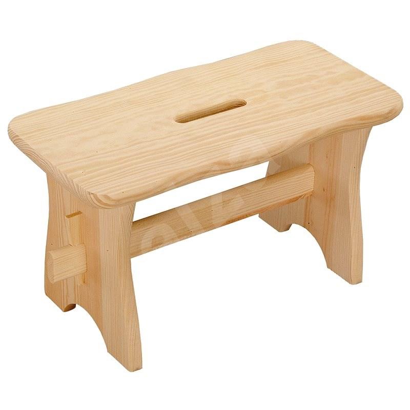 Kesper fa szék - Játék bútor