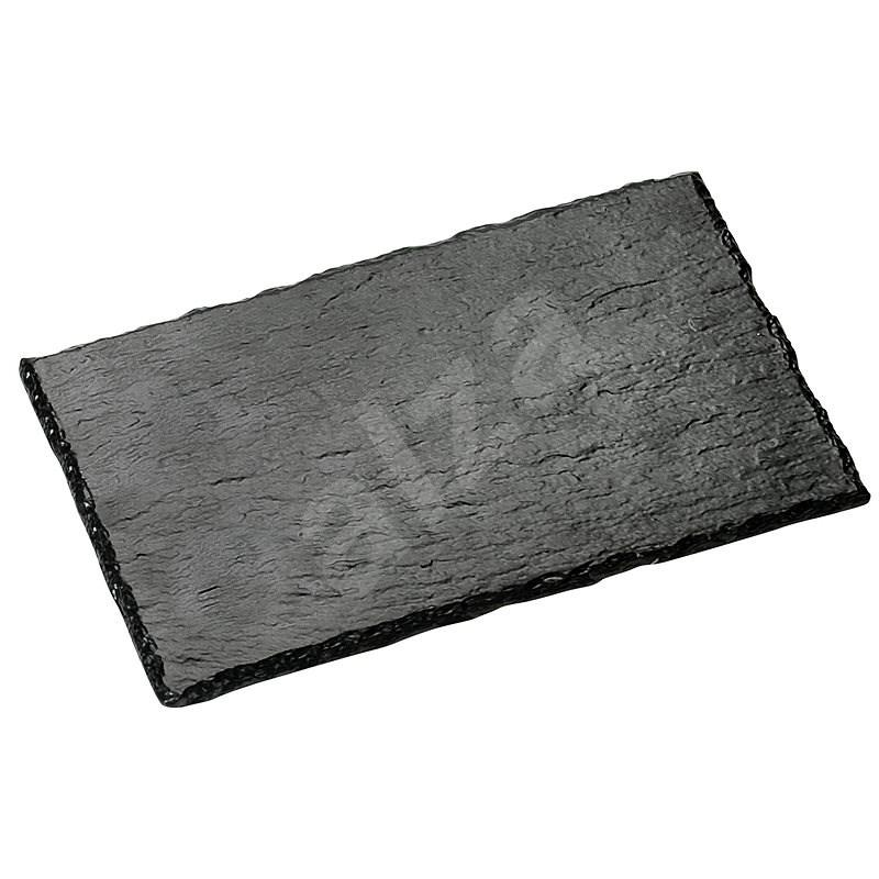 Kesper Pala megjelenés 32,5 x 17,6 cm - Tálca