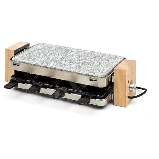 Klarstein Prime-Rib - Elektromos grill