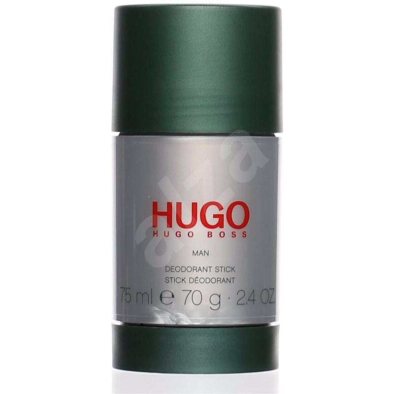 HUGO BOSS Hugo 75 ml - Férfi dezodor