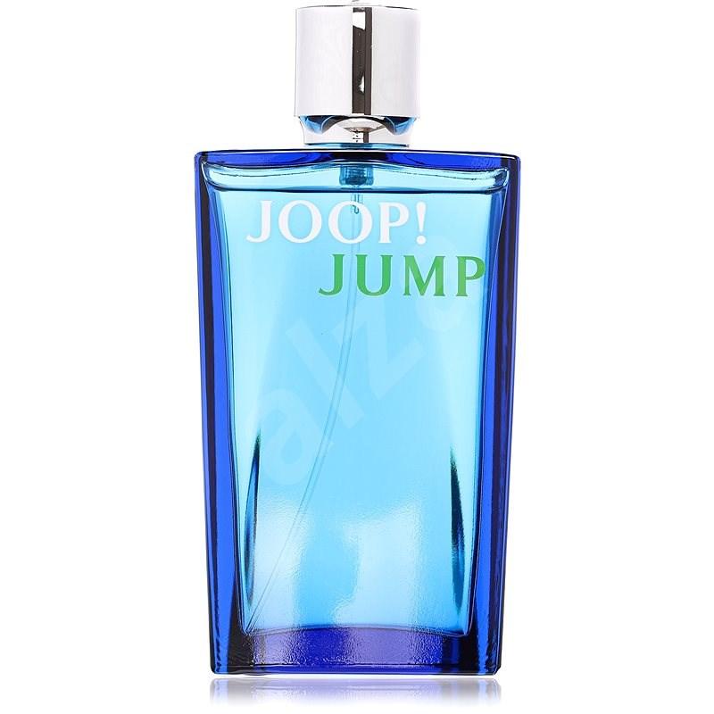 JOOP! Jump EdT 100 ml - Férfi Eau de Toilette