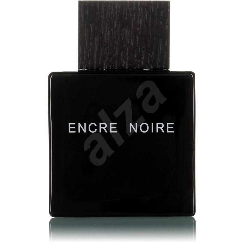 LALIQUE Encre Noire for Men EdT 100 ml - Férfi Eau de Toilette