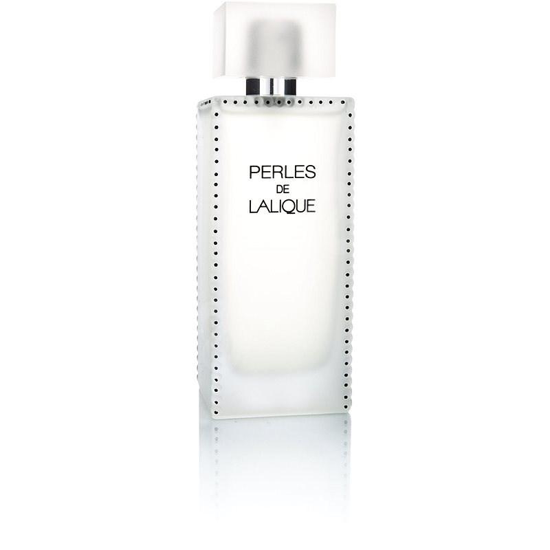 LALIQUE Perles De Lalique EdP 100ml - Parfüm
