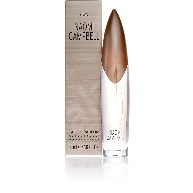 NAOMI CAMPBELL EdP 30 ml - Parfüm