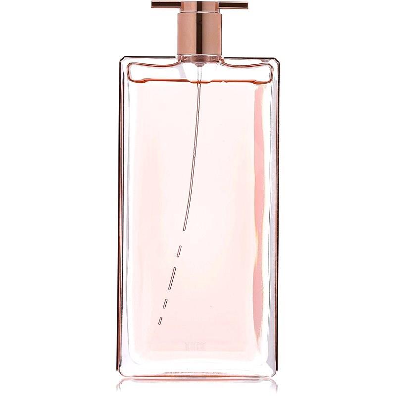 LANCÔME Idôle Le Parfum EdP 75 ml - Parfüm
