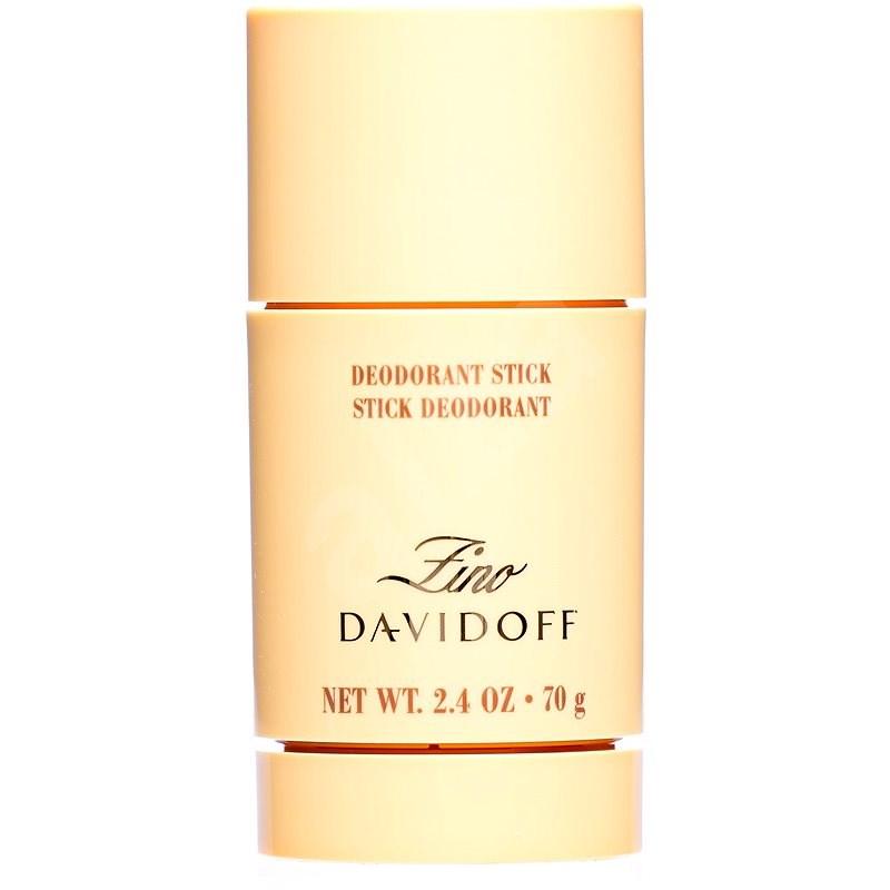 DAVIDOFF Zino 70 g - Férfi dezodor