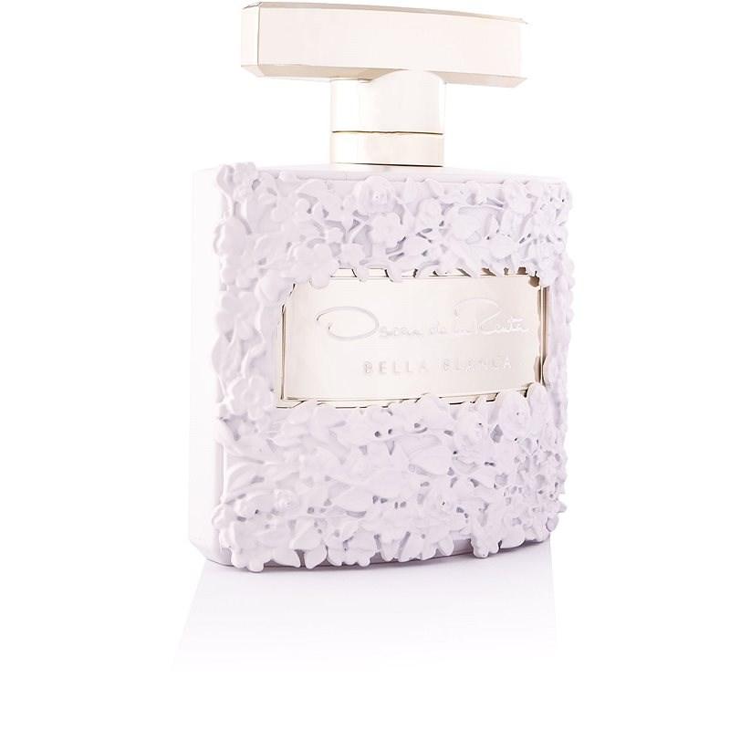 OSCAR de la RENTA Bella Blanca EdP 100 ml - Parfüm
