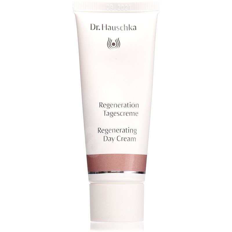 DR. Hauschka Regeneráló nappali krém 40 ml - Arckrém