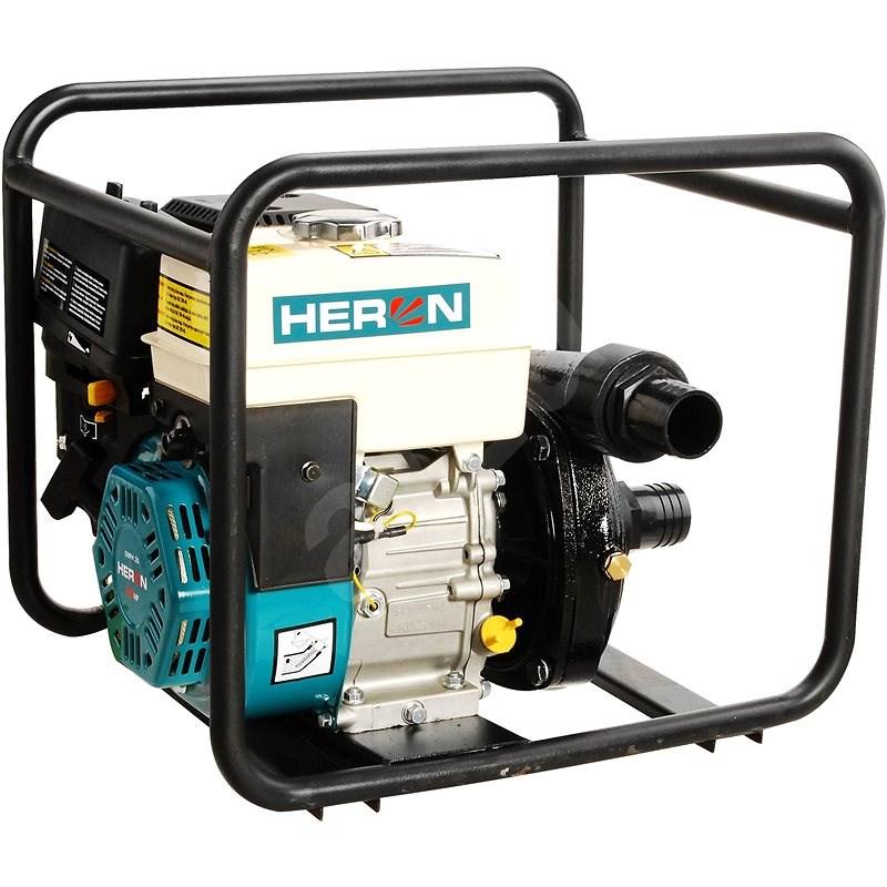 HERON 8895109 - Motorszivattyú