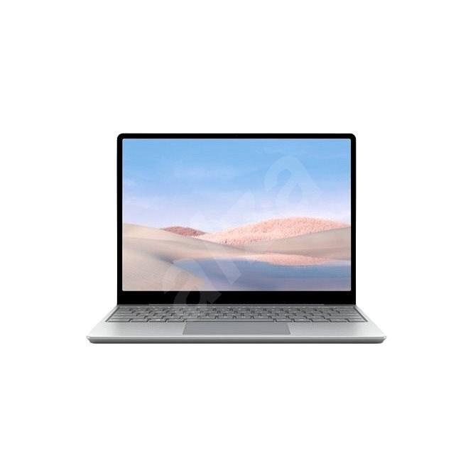 Microsoft Surface Laptop Go - Laptop