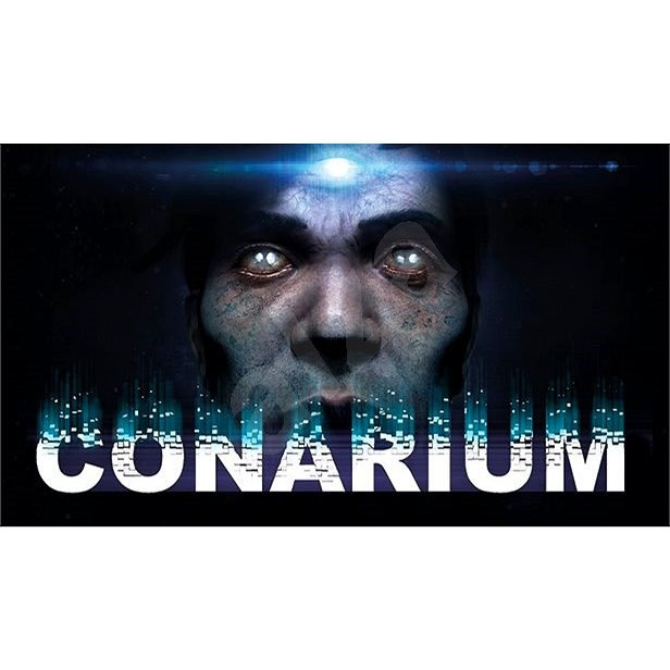 Conarium (PC) DIGITAL - PC játék