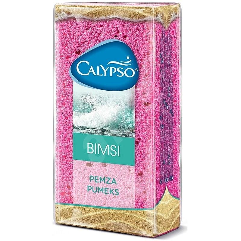 CALYPSO Bimsi pemza - Habkő