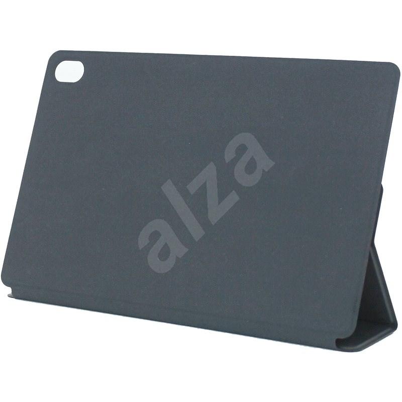 Lenovo TAB P11 Folio Case and Film szürke - Tablet tok