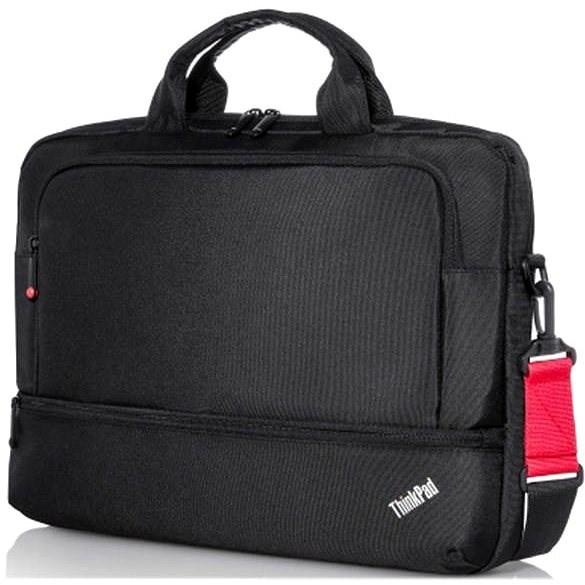 """Lenovo ThinkPad Essential Topload 15.6"""" - Laptoptáska"""