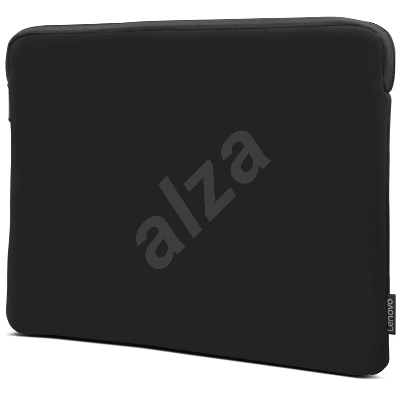 "Lenovo Basic Sleeve 13/14"" - Laptop tok"