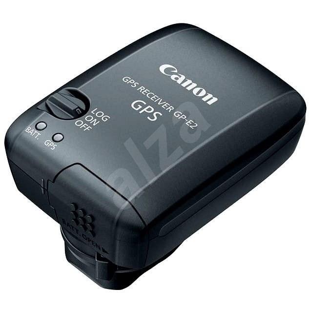 Canon GP-E2 - GPS Modul