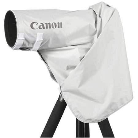 Canon ERC-E4M - Esőkabát