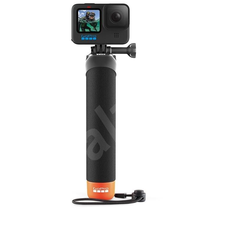 GoPro The Handler (Floating Hand Grip) - Úszó