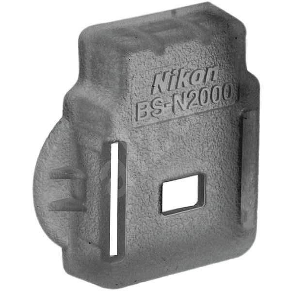 Nikon BS-N2000 - Tartozék