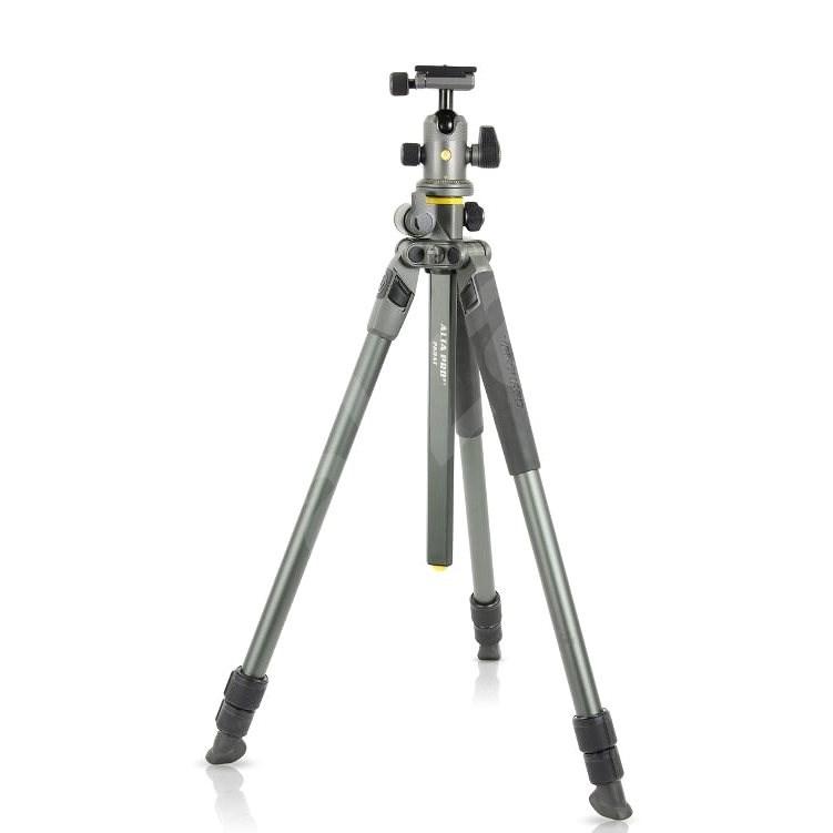 Vanguard Alta Pro 2+ 263AB 100 - Fényképezőgép állvány