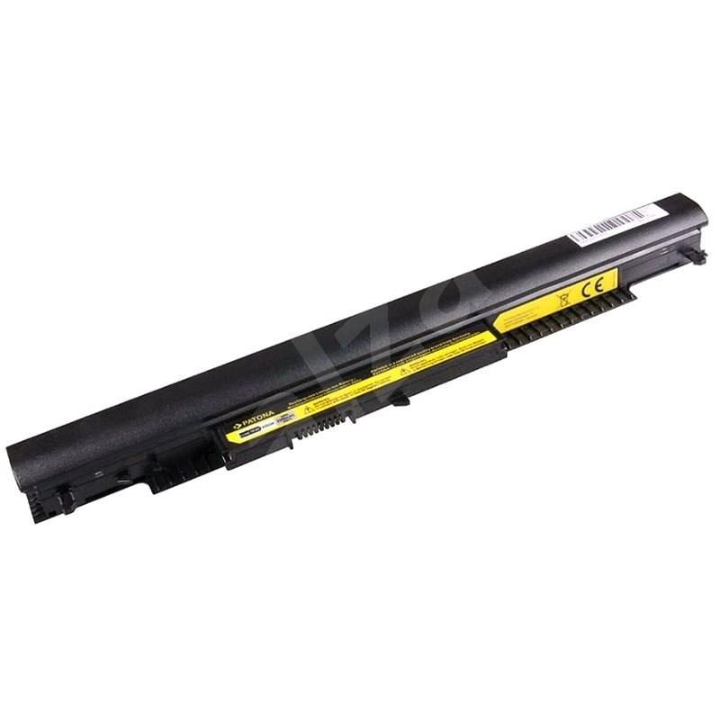 PATONA HP 250 G4-hez, 2200 mAh Li-Ion 14, 6 V HS04 - Laptop-akkumulátor