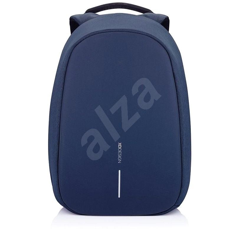 """XD Design Bobby Pro 15.6"""", kék - Laptop hátizsák"""