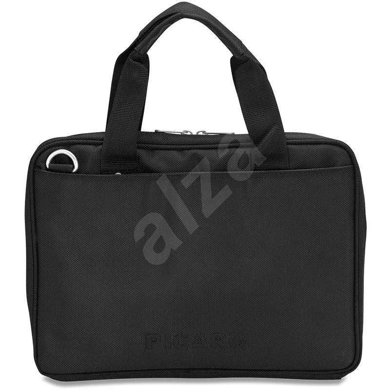 """Picard NOTEBOOK táska, fekete 13"""" - Laptoptáska"""