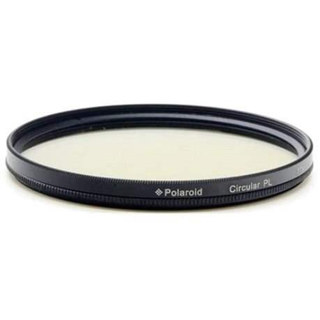 Polaroid CPL 62mm - Polárszűrő