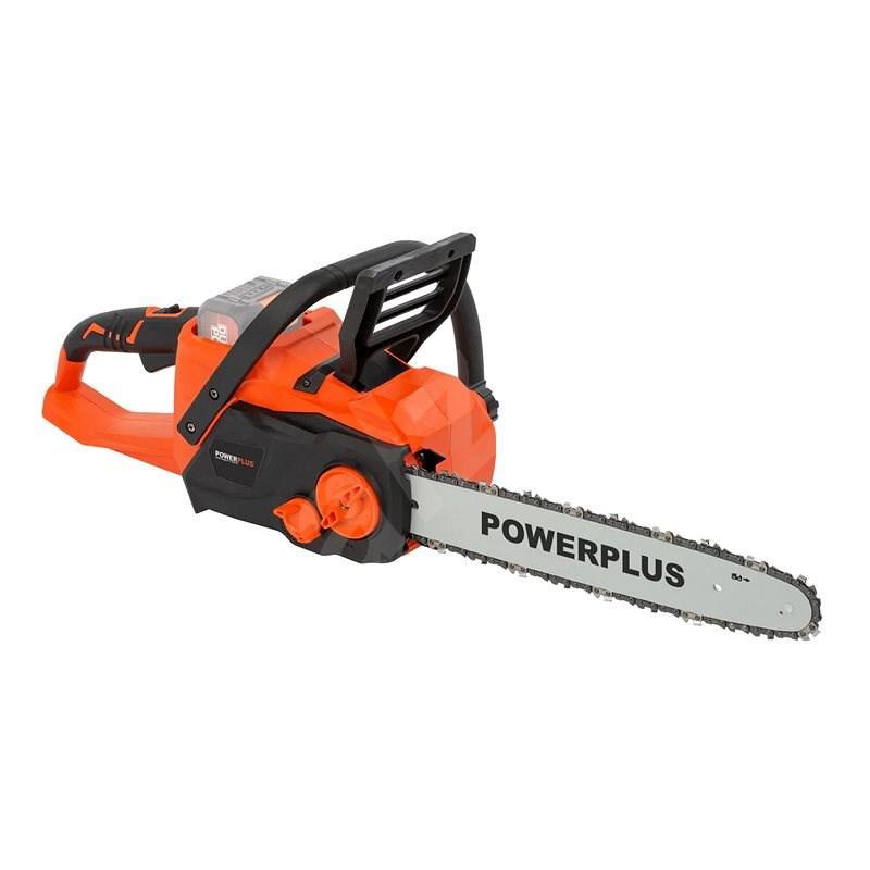 POWERPLUS POWDPG7576 - Láncfűrész