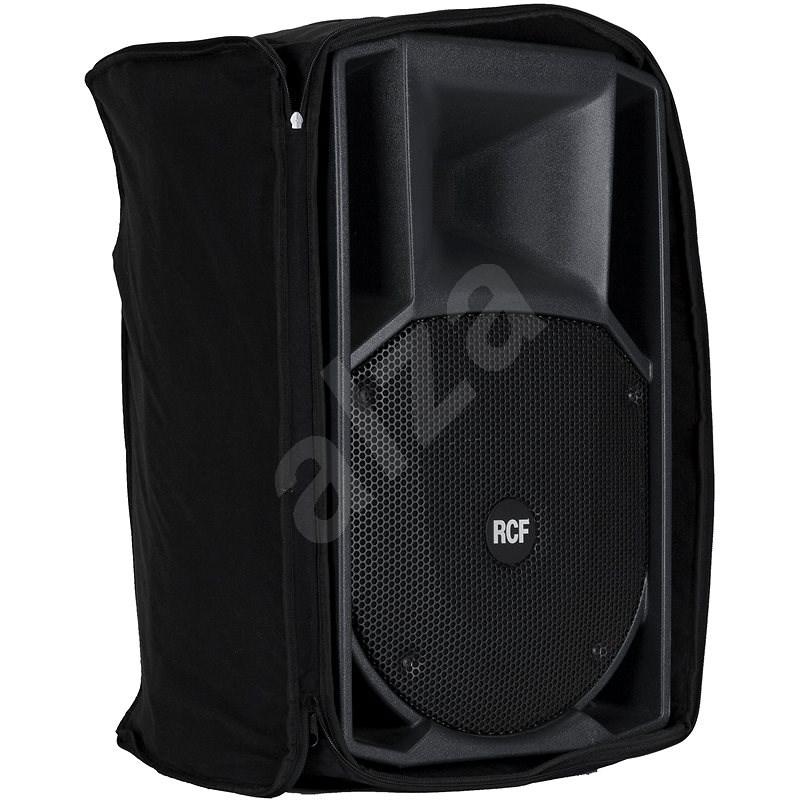 RCF ART borító a 712 készülékhez - Hangszóró táskák