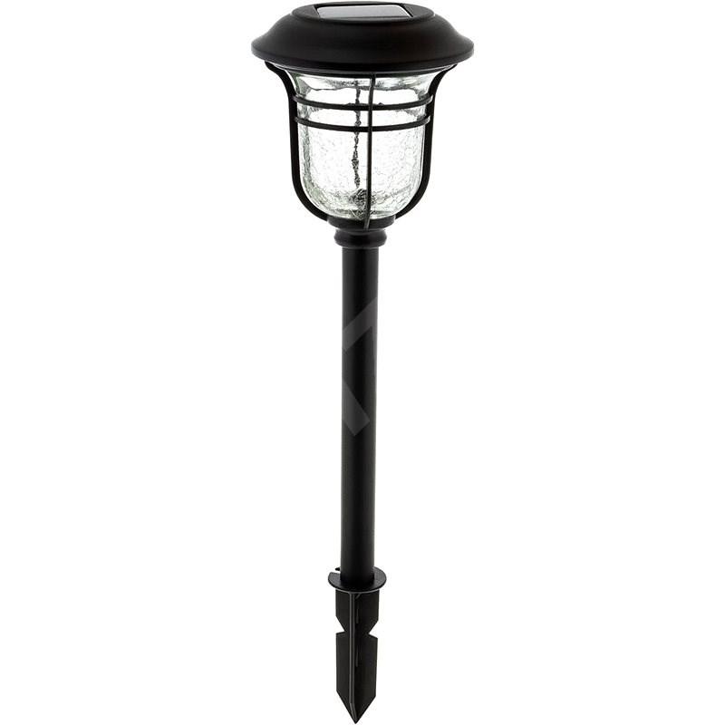 RETLUX RGL 104 - Lámpa