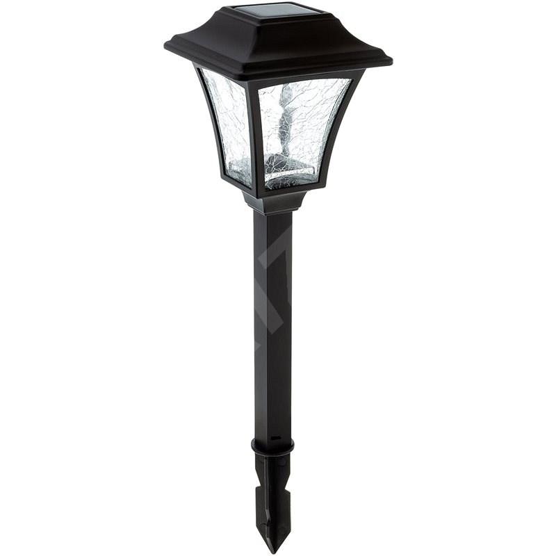 RETLUX RGL 105 - Lámpa