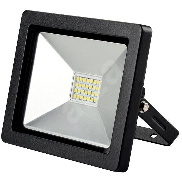 RETLUX RSL 228 Reflektor 10W FAMILY DL - LED reflektor