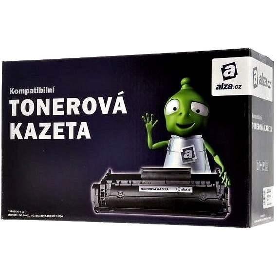 Alza for OKI 42126608 black - Photoconductor Unit