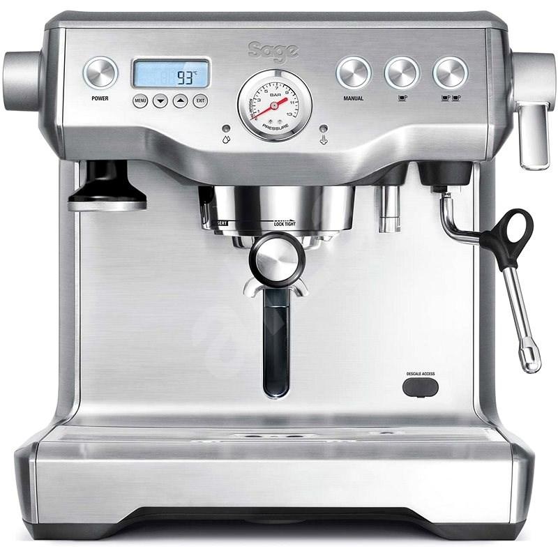 SAGE BES920 Espresso - Kávéfőző